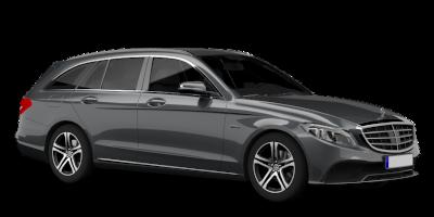 Mercedes-Benz  C-Klasse Break
